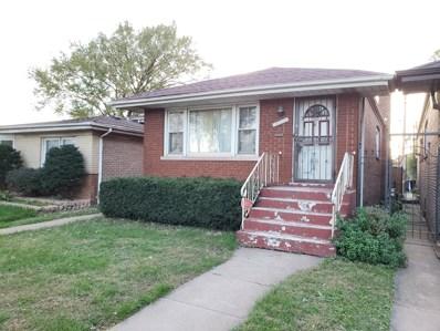 12612 S Michigan Avenue, Chicago, IL 60628 - #: 10129703