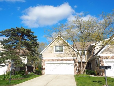 2517 Windsor Lane, Northbrook, IL 60062 - #: 10129744