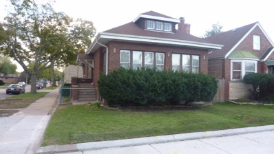 8300 S East End Avenue, Chicago, IL 60617 - #: 10129904