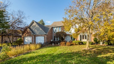 710 Galway Drive, Prospect Heights, IL 60070 - MLS#: 10129909