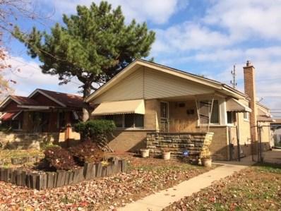 14231 Avalon Avenue, Dolton, IL 60419 - #: 10130006
