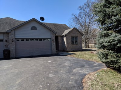 640 E Calhoun Street, Woodstock, IL 60098 - #: 10130063