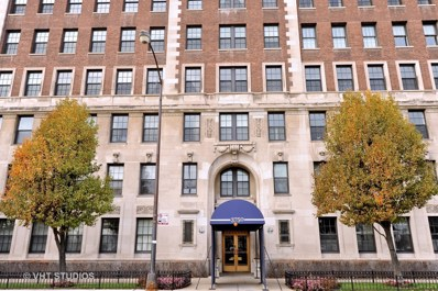 3750 N Lake Shore Drive UNIT 13F, Chicago, IL 60613 - #: 10130073