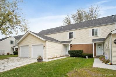 7713 Bolton Way, Hanover Park, IL 60133 - #: 10130131