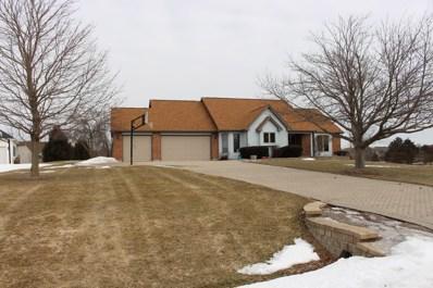 39W348  Grand Avenue, Elgin, IL 60124 - #: 10130184
