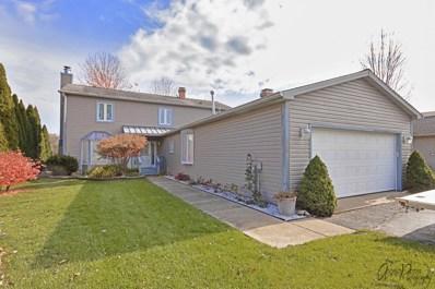 804 S Riverside Drive, Mchenry, IL 60050 - #: 10130262