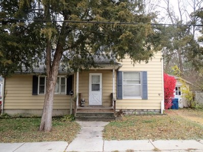 328 Central Place, Dixon, IL 61021 - #: 10130335