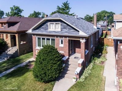 1924 S 11th Avenue, Maywood, IL 60153 - MLS#: 10130356