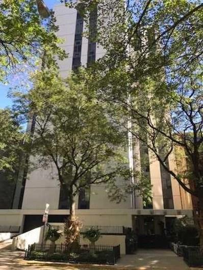 1339 N Dearborn Street UNIT 12C, Chicago, IL 60610 - #: 10130373