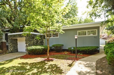 2133 W 114th Place, Chicago, IL 60643 - MLS#: 10130385
