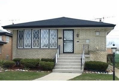 495 Crandon Avenue, Calumet City, IL 60409 - #: 10130397