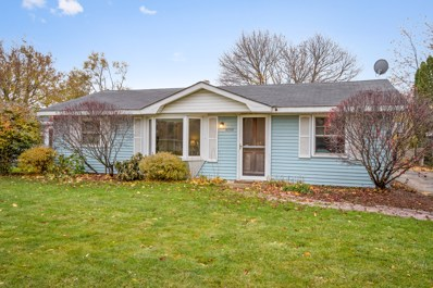 16749 W 147th Place, Lockport, IL 60441 - MLS#: 10130481