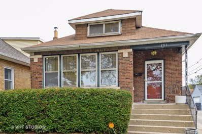 1711 Hartrey Avenue, Evanston, IL 60201 - #: 10130563