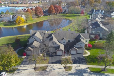 725 Ripple Brook Lane, Elgin, IL 60120 - #: 10130602