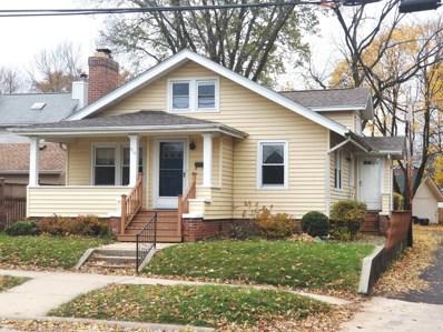 414 Sheridan Street, Rockford, IL 61103 - #: 10130617