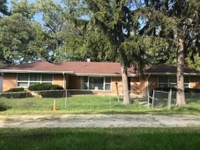 6941 E Chestnut Trail, Sun River Terrace, IL 60964 - MLS#: 10130792