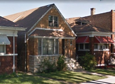 7738 S Marshfield Avenue, Chicago, IL 60620 - MLS#: 10130856