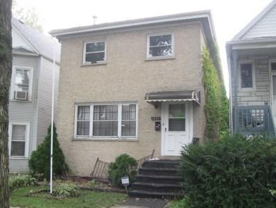1333 S Maple Avenue, Berwyn, IL 60402 - #: 10130910