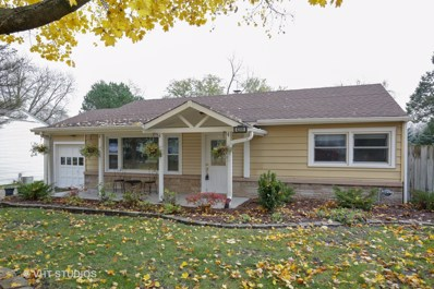 4209 South Street, Mchenry, IL 60050 - #: 10130942