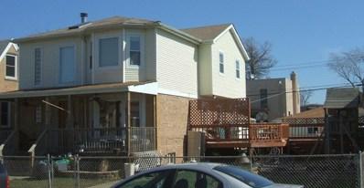 4579 N Narragansett Avenue, Chicago, IL 60630 - #: 10130959