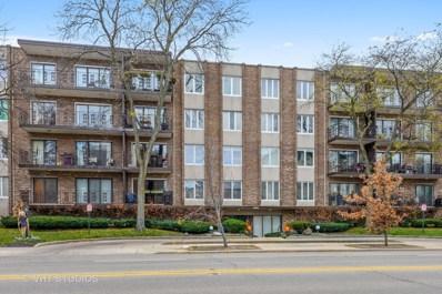 5501 Lincoln Avenue UNIT 303, Morton Grove, IL 60053 - #: 10131046
