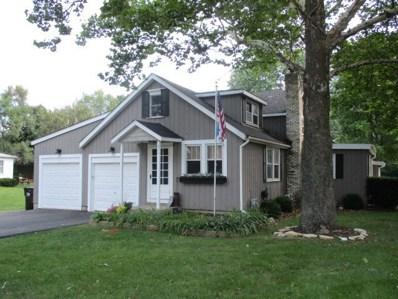 311 Elmwood Avenue, Crystal Lake, IL 60014 - #: 10131065
