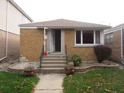 5213 S Sayre Avenue, Chicago, IL 60638 - #: 10131107