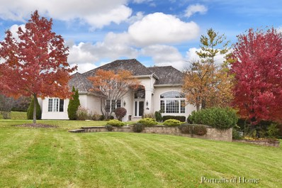 River View, St. Charles, IL 60175 - #: 10131110