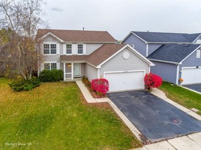 14106 S Lakeridge Drive, Plainfield, IL 60544 - #: 10131117