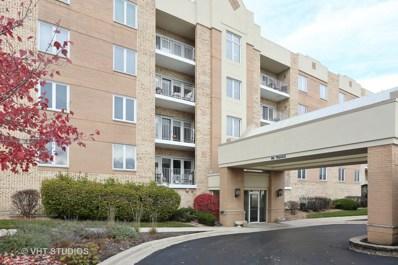 2240 S Grace Street UNIT 402, Lombard, IL 60148 - #: 10131161