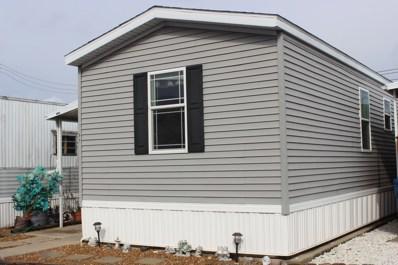 9001 S Cicero Avenue UNIT 98, Oak Lawn, IL 60453 - #: 10131166