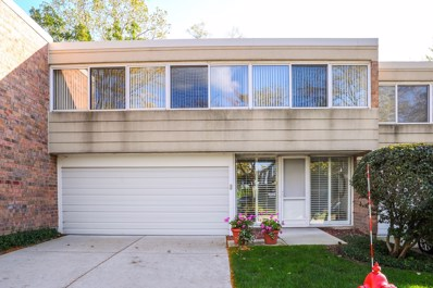 1689 Seton Road, Northbrook, IL 60062 - #: 10131252