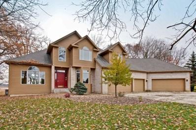 1475 Bay Oaks Drive, Lakemoor, IL 60051 - #: 10131272