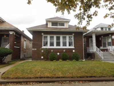 9432 S Vernon Avenue, Chicago, IL 60619 - MLS#: 10131307