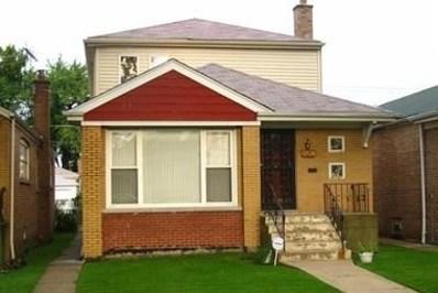 8950 S Crandon Avenue, Chicago, IL 60617 - MLS#: 10131333