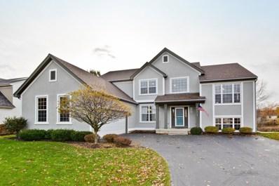 901 Eaton Lane, Lake Villa, IL 60046 - MLS#: 10131378