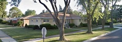 900 Cromwell Avenue, Westchester, IL 60125 - MLS#: 10131434