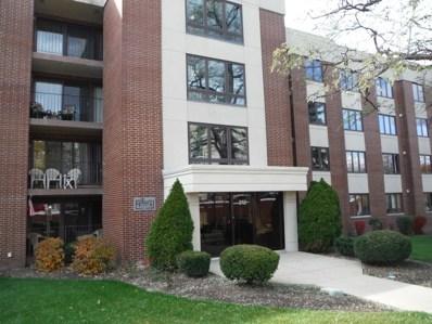 212 W St Charles Road UNIT 106, Lombard, IL 60148 - #: 10131463