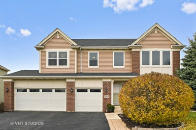 15016 Meadow Lane, Plainfield, IL 60544 - MLS#: 10131505