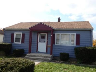 11 Salem Drive, Joliet, IL 60436 - #: 10131523