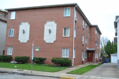 7444 Washington Street UNIT 8, Forest Park, IL 60130 - #: 10131713