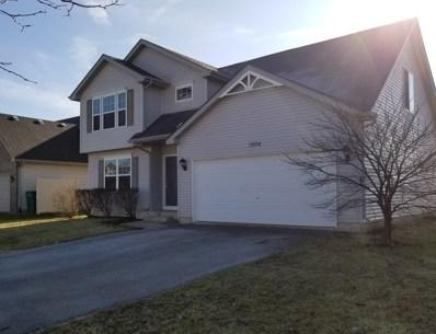 2904 Bloomfield Drive, Joliet, IL 60436 - #: 10131766