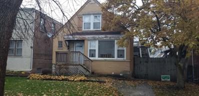 10507 S Prairie Avenue, Chicago, IL 60628 - MLS#: 10131778