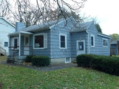 1404 3rd Street, Winthrop Harbor, IL 60096 - MLS#: 10131784