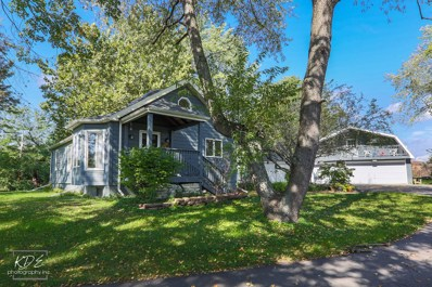 27W360  Bauer Road, Naperville, IL 60563 - #: 10132071