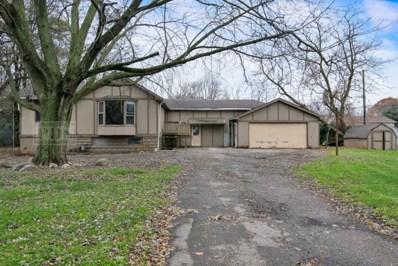 39202 N Poplar Street, Lake Villa, IL 60046 - MLS#: 10132081