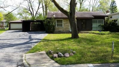 239 Chipili Drive, Northbrook, IL 60062 - #: 10132249
