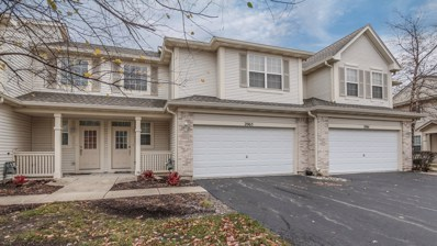 2065 Sunrise Circle, Aurora, IL 60503 - MLS#: 10132339