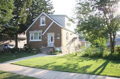 3132 Vernon Avenue, Brookfield, IL 60513 - #: 10132356