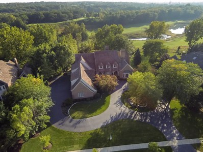 929 Fox Glen Drive, St. Charles, IL 60174 - MLS#: 10132360